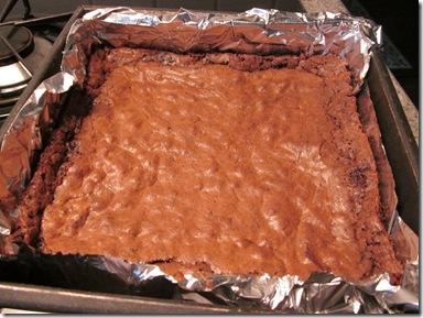 Brownies 018