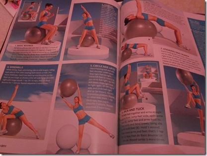 WorkoutBook 004