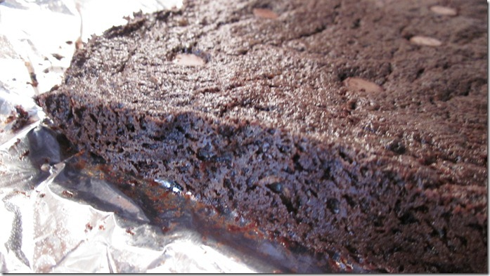 Brownies 014