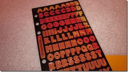 scrapbook 005