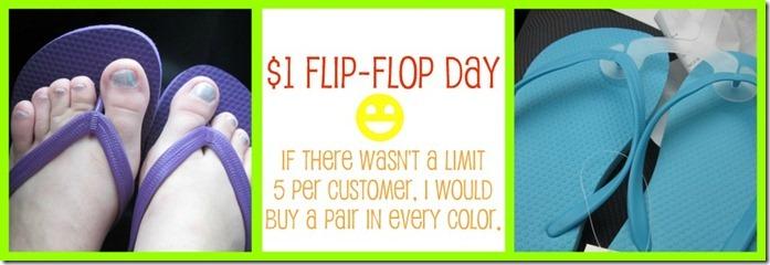 flipflops 001