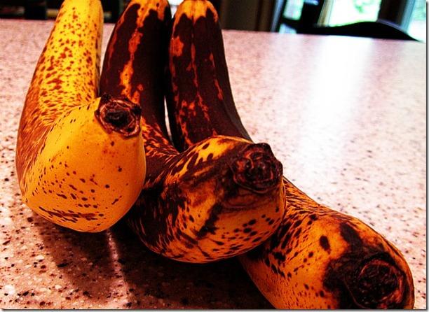BananaBread 003