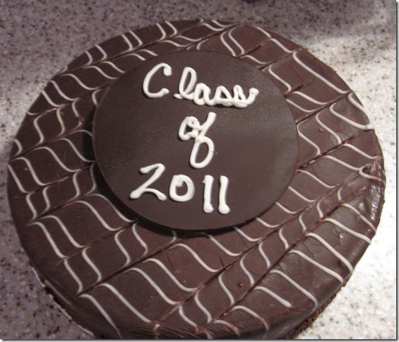 graduation 036